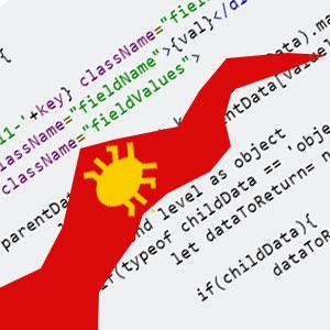 Programming Debugging